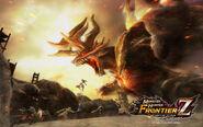 FrontierGen-Keoaruboru Artwork 001