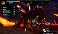 MH4-Akantor Screenshot 004