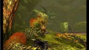 MH4Lindworm7