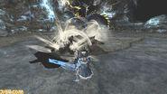 MHFG-Meraginasu Screenshot 011