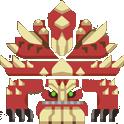 MHFG-Odibatorasu Icon