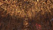 MHWI-El Dorado Screenshot 1