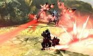 MHXX-Barufaruku Screenshot 008
