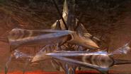 ShogunCeanataurHomewolf03