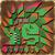 FrontierGen-Espinas Icon 02