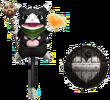 FrontierGen-Sword and Shield 049 Render 001