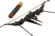 2ndGen-Bow Render 014