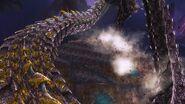 FrontierGen-Berserk Laviente Screenshot 004