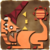 FrontierGen-Monoblos Icon 02