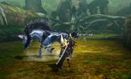 MH4-Kirin Subspecies Screenshot 006