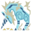 MHXR-Kirin Icon
