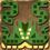 FrontierGen-Yama Tsukami Icon 02