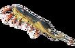 MH4-Great Sword Render 039