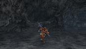 MHFU-Swamp Screenshot 015