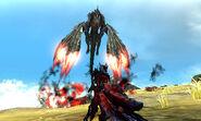 MHXX-Barufaruku Screenshot 006