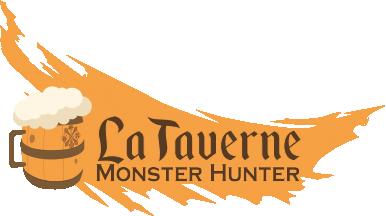 Logo LaTaverne MH