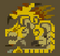 MH4U-Gold Rathian Icon