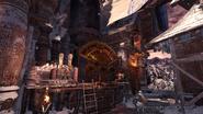MHWI-Seliana Screenshot 6