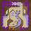 FrontierGen-Barioth Icon 02