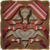 FrontierGen-Daimyo Hermitaur Icon 02