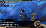 MH4U-Frozen Seaway Screenshot 002