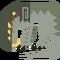 MHWI-Girros Icon