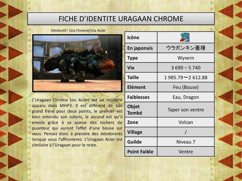 Uragaan Chrome-page-001
