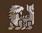 FrontierGen-Pokara Icon