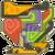 MH3U-Qurupeco Icon