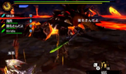 MH4-Akantor Screenshot 002