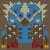 MHXX-Arzuros Icon