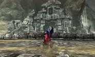 MHXX-Ruined Ridge Screenshot 009