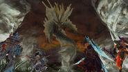 FrontierGen-Amatsu Screenshot 002