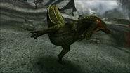 FrontierGen-Deviljho Screenshot 001
