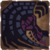 FrontierGen-Gore Magala Icon 02