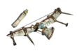 MH4-Bow Render 019