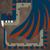 MHFU-Remobra Icon