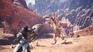 MHW-Kulu-Ya-Ku Screenshot 003
