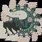 MHWI-Radobaan Icon