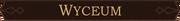 WyceumV5