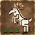 FrontierGen-Erupe Icon 02