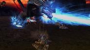 MHFG-Fatalis Screenshot 026