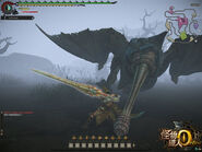 MHOL-Gypceros Screenshot 014