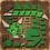 FrontierGen-Rathian Icon 02