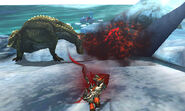 MH4-Deviljho Screenshot 003