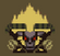 MH4-Furious Rajang Icon