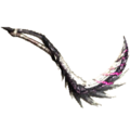 MHGU-Long Sword Render 057