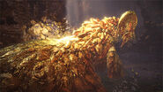 MHW-Kulve Taroth Screenshot 002