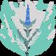 MHWI-Kirin Icon