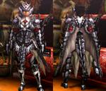 F silversolR ken